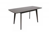 Стол Модерн 1500x900