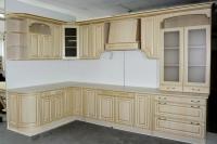 Кухня Валенсия патина Свит Меблив - фото 2