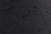 Столешница Керамика чёрная 38мм