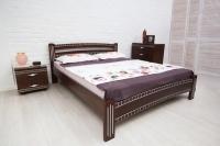 Кровать Милана люкс Олимп - фото 2