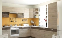 Кухня Алина Сокме - фото 2