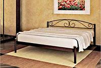 Кровать VERONA Метакам
