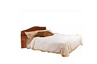 Кровать 1,6м ФЛОРЕНЦИЯ