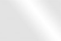 Столешница белый глянец 28мм