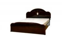 Кровать 160 Лаура