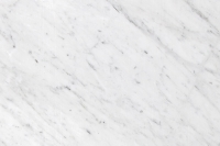 Столешница Мрамор каррара (глянец) 28мм