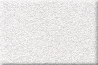 Столешница Керамика белая (матовая) 38мм