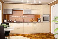 Кухня МоДа Жемчуг