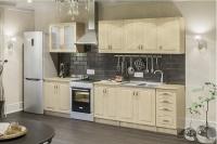 Кухня Оля Свит Меблив - фото 4