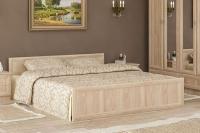 Кровать Соната Мебельсервис