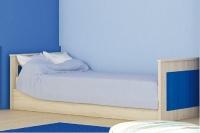 Кровать Денди Мебель-сервис