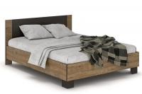 Кровать Вероника 1,4м