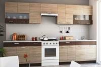 Кухня Алина Сокме - фото 3