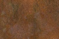 Столешница Магма глянец 28мм