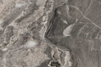 Столешница Мрамор сокотра (глянец) 38мм