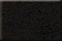 Столешница Негро (матовая) 38мм
