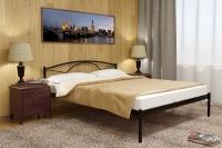 Кровать Palermo Метакам