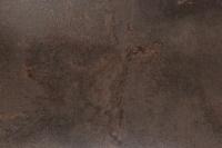 Столешница Медный рассвет 28мм