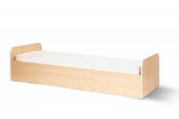 Кровать 1сп САВАННА