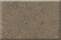 Столешница Сириус коричневый (матовая) 38мм