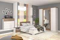 Спальня Маркос андерсен Мебель-сервис