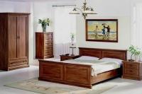 Спальня СОНАТА - фото 1