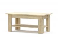 Стол 110 Гресс Мебель-Сервис - фото 1