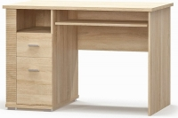 Стол 1Д1Ш Гресс Мебель-Сервис