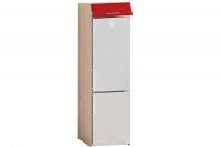Шкаф Т-2897 под холодильник Хай-Тек