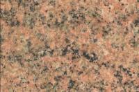 Столешница тарна глянец 28мм