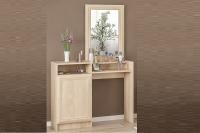 Туалетный столик Соната Мебельсервис