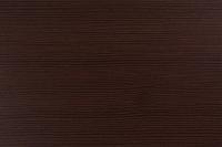Столешница венге темный 28 мм