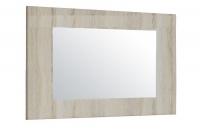 Зеркало Лилея Новая Свит Меблив
